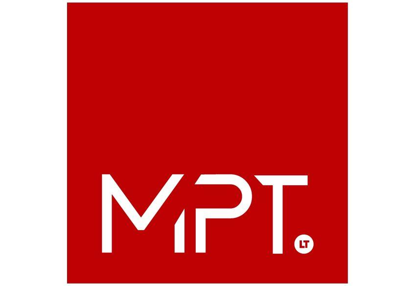 MPT Mokėjimų priežiūros tarnyba –